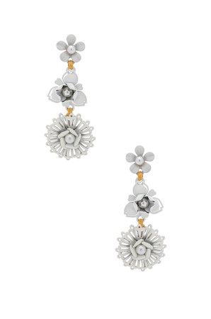 Berri Earrings