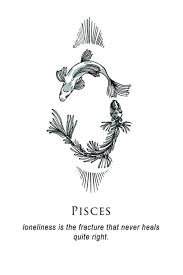 pisces tumblr - Google Search