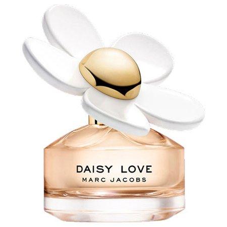 Eau De Toilette Daisy Love by Marc Jacobs, na Perfumes & Companhia