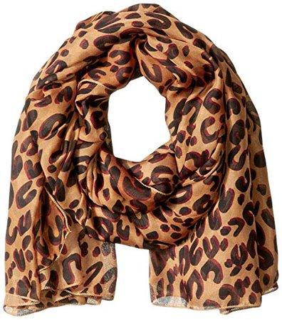 dope cheetah