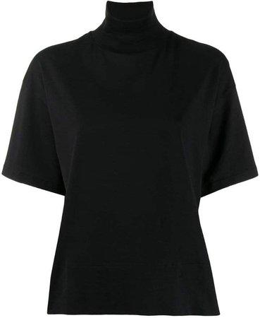 Mirka T-shirt