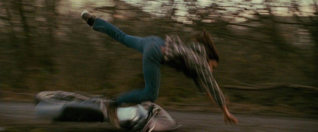 The Twilight Saga: New Moon (2009) - Movie- Screencaps.com