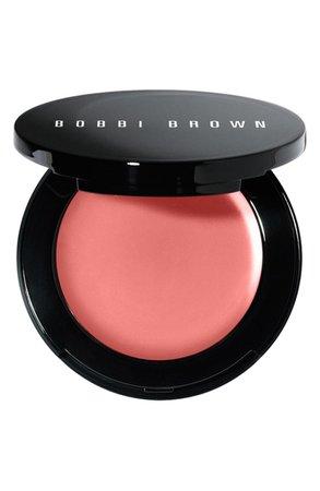 Bobbi Brown Pot Rouge for Lips & Cheeks | Nordstrom