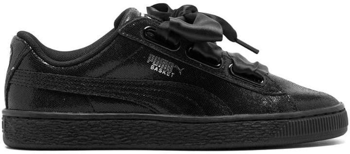Basket Heart NS sneakers