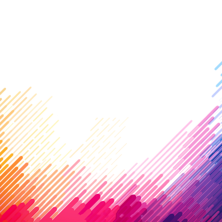 Abstract Color Backgrounds PNG - peoplepng.com | peoplepng.com