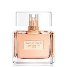 givenchy perfume mujer - Buscar con Google