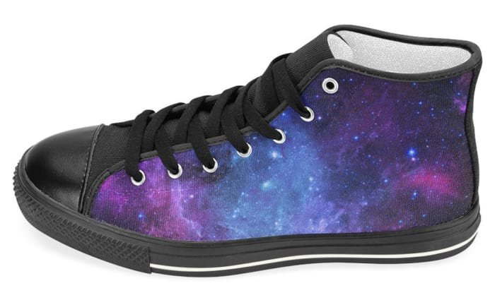 purples dorky boots - Google Search