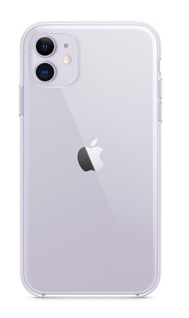 purple phone