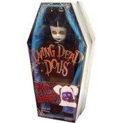 Living Dead Dolls Series 14 Jasper Doll - Walmart.com
