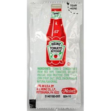ketchup packet png