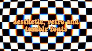 retro tumblr - Google Search
