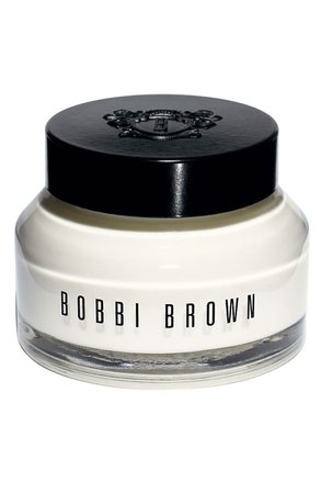 Bobbi Brown Hydrating Face Cream | Nordstrom