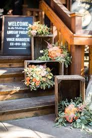 autumn wedding pintrest - Google Search