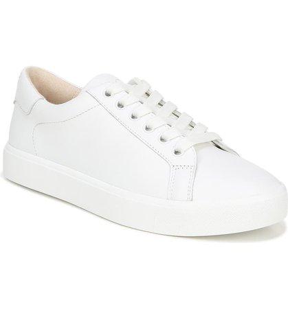Sam Edelman Ethyl Low Top Sneaker (Women) | Nordstrom