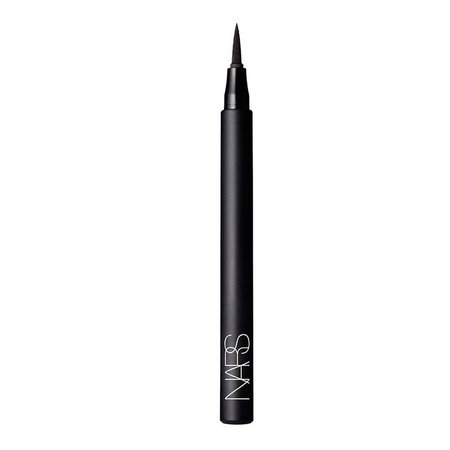 Black Panther Unrestricted Matte Eyeliner Stylo | NARS Cosmetics