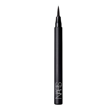 Black Panther Unrestricted Matte Eyeliner Stylo | NARS Cosmetics