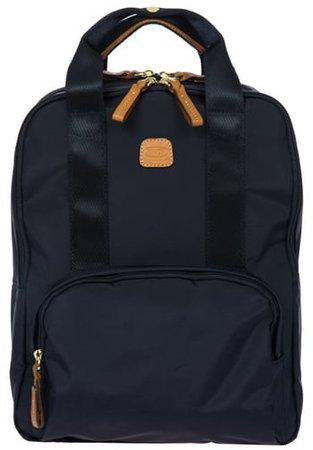 X-Bag Travel Urban Backpack