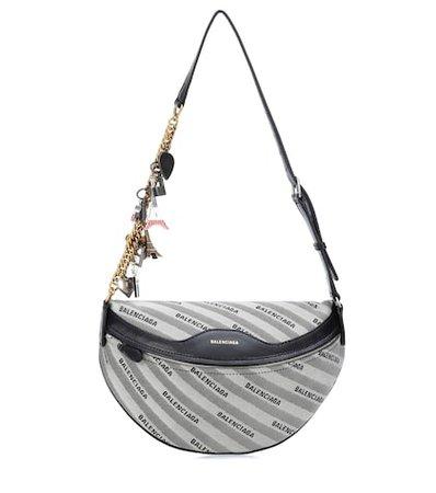Souvenir XS belt bag