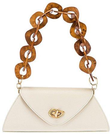 Serena Shoulder Bag
