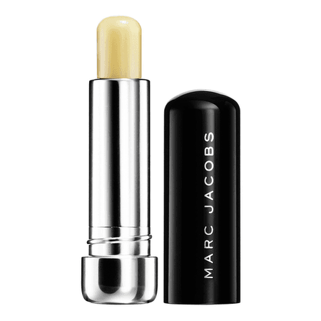 Buy Marc Jacobs Beauty Lip Lock Moisture Balm   Sephora New Zealand