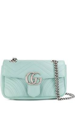 mint green handbag - Google Search