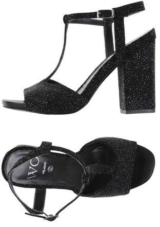 WO MILANO Sandals