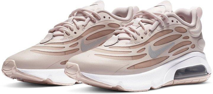 Air Max Exosense Sneaker
