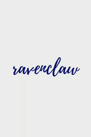 ravenclaw - Google Search