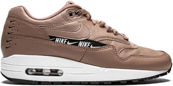 Wmns Air Max 1 SE sneakers