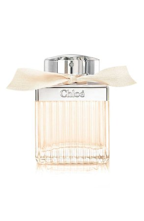 beige perfume chole - Google Search