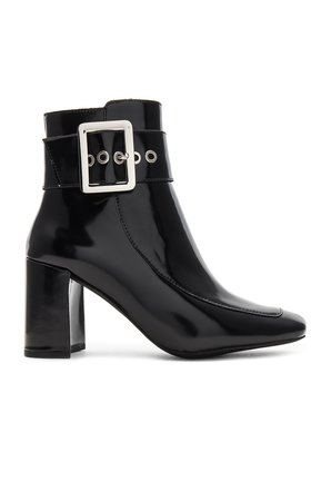 Cienega Boot