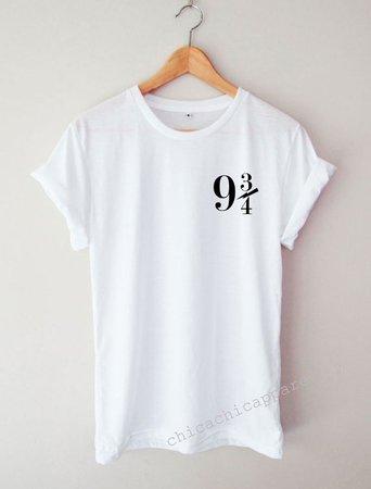 9/4 shirt
