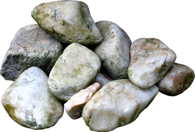 Rock Pile Png, Transparent PNG, png collections at dlf.pt