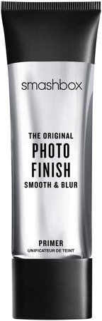Photo Finish Foundation Primer Jumbo