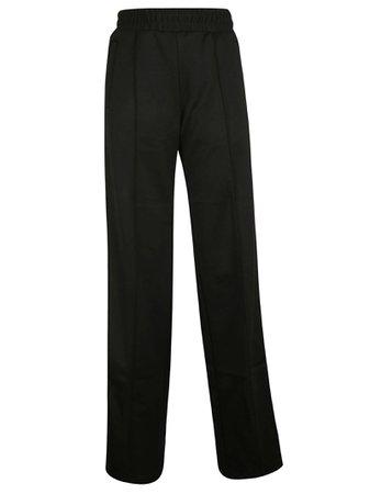 Off-White Side Stripe Track Pants