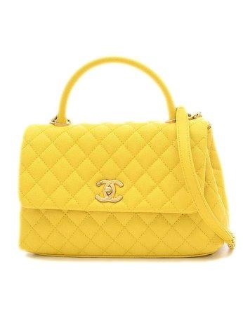 reebonz-chanel-top-handle-2way-bag-caviar-skin-yellow-gold-hardware-a92991-chanel-1-fcec0462-f175-429c-aac7-9b116da75a66.jpg (1000×1300)