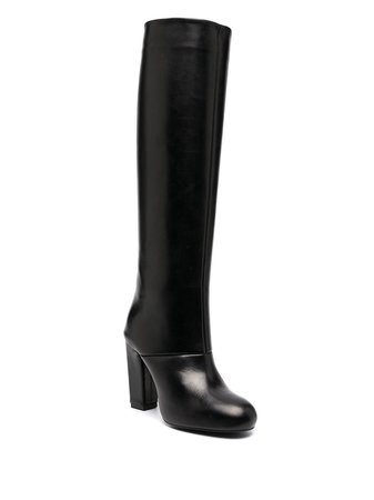 Lemaire knee-length Boots - Farfetch