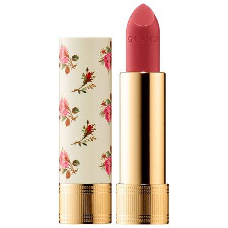 Rouge à Lèvres Voile Sheer Lipstick - Gucci | Sephora