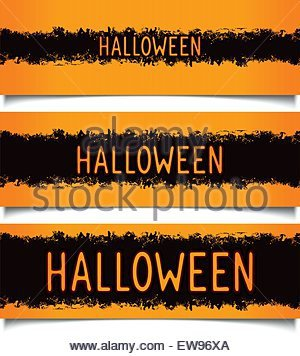 set-halloween-banners-with-various-sizes-grunge-ribbon-and-lettering-ew96xa.jpg (300×356)