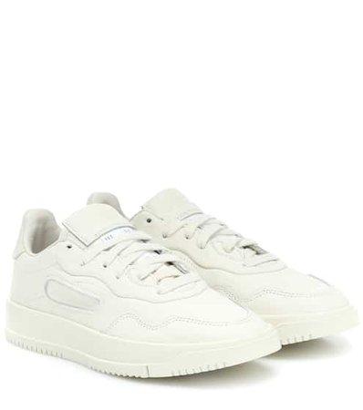 Metcon Flyknit 4 Sneakers | Nike - Mytheresa