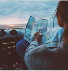 road trip pinterest - Google Search