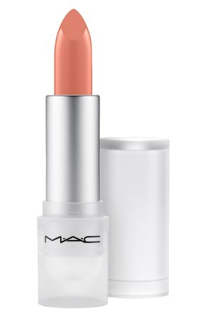MAC Loud and Clear Lipstick (Limited Edition) | Nordstrom