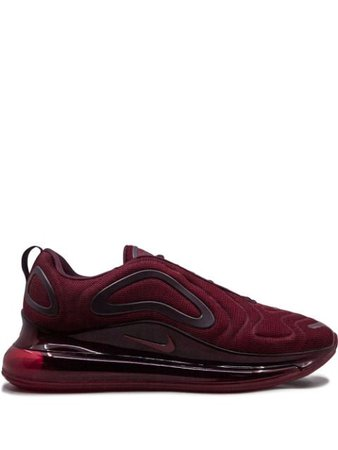 Nike Air Max 720 sneakers - FARFETCH