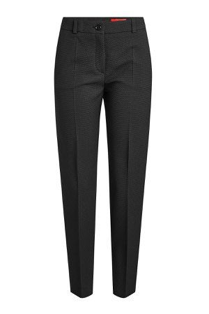 Havine Pique Suit Pants Gr. DE 42