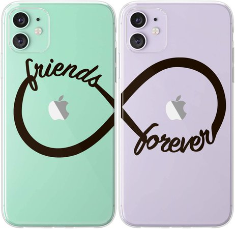 iphone 11 best friend cases - Buscar con Google