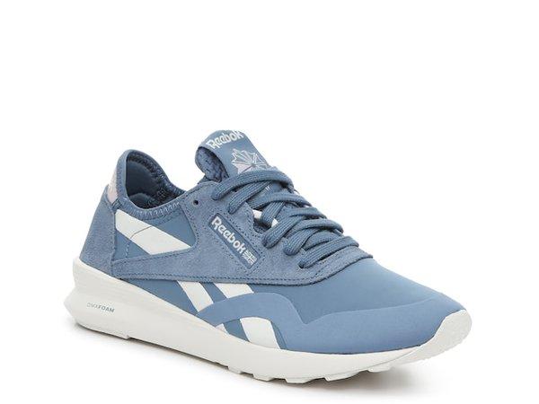 Reebok CL Nylon GX3676 Sneaker   DSW