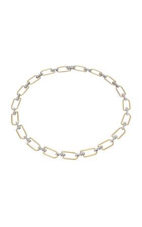 Eera Reine Necklace