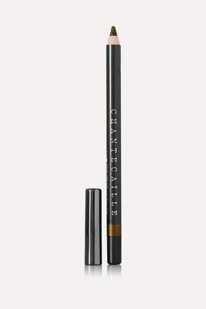 Luster Glide Eyeliner - Olive Brocade