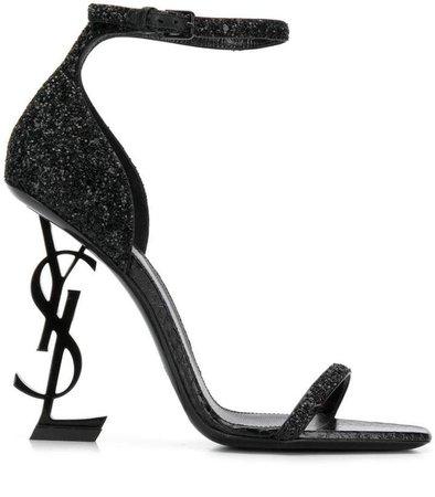 Opyum 110 Heel sandals