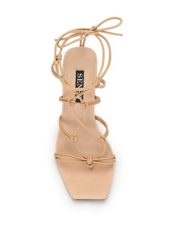 Senso Venice II Sandals - Farfetch
